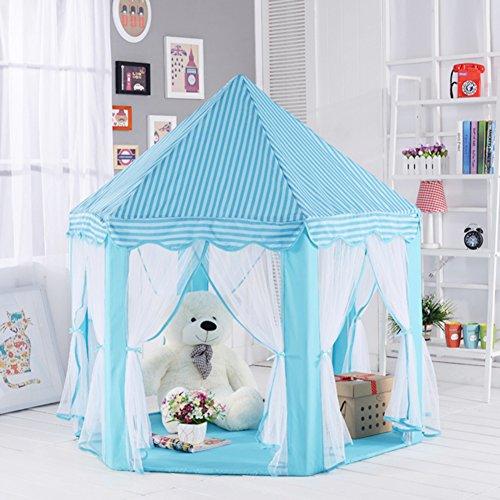 playhouse-palace-castle-bambini-giocare-a-tenda-casa-tenda-da-giardino-o-da-giardino-allaperto-gioca