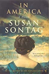 In America by Susan Sontag (2001-02-01)