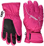 Ziener Kinder Lula As Girls Glove Junior Handschuh