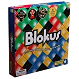 Blokus Board Game by Blokus & Other Board Games Educational Insights