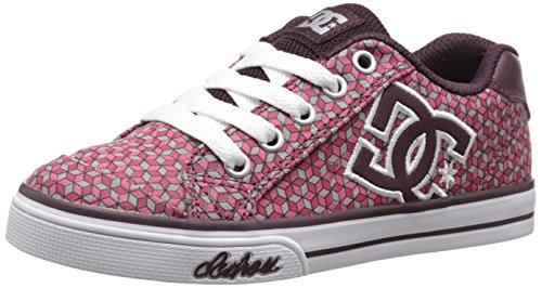 dc-chelsea-graffik-youth-shoes-skate-shoe-little-kid-big-kid-deep-red-2-m-us-little-kid