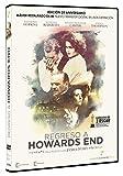 Regreso A Howards End Edicion 25 Aniversario [DVD]