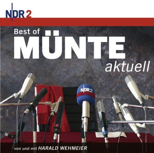 Best of Münte Aktuell-Ndr2