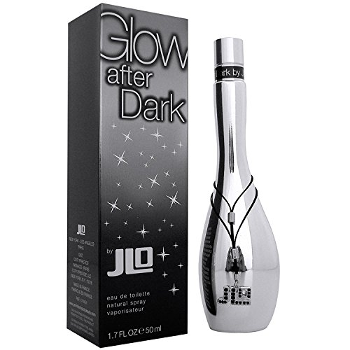Jennifer Lopez Glow After Dark EDT Spray 50ml