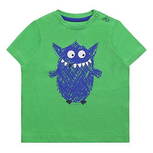 esprit-baby-jungen-t-shirt-rj10082-grun-pale-evergreen-523-92