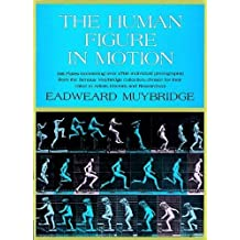 The Human Figure in Motion