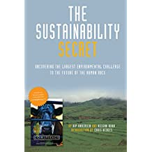 The Sustainability Secret: The Cowspiracy Companion (Film Companion)