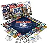 Super Bowl XLI Colts Monopoly