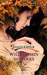 Willkommen in Hawks