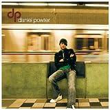 Daniel Powter -
