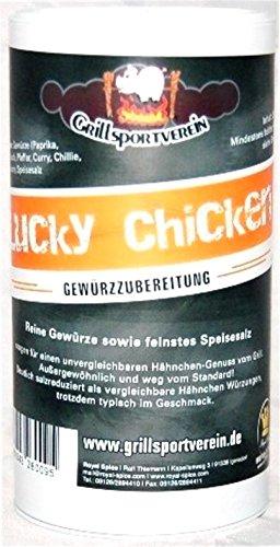 bbq-rub-lucky-chicken-350gr-fur-geflugel-vom-grillsportverein