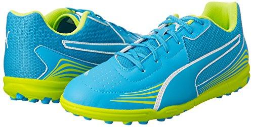 Blu 3 Puma 3 3 Evostreet Blu Evostreet Blu Evostreet Puma Puma gS4nza