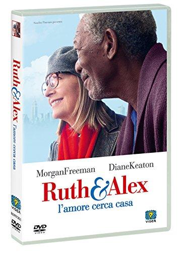 ruth-e-alex-lamore-cerca-casa-dvd-italian-import