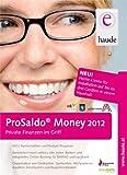 ProSaldo Money® 2012