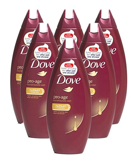dove-pro-age-body-wash-250ml-6-pack