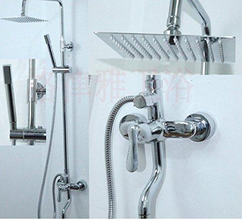 doccia-doccia-completamente-vestito-di-rame-acciaio-inossidabile-booster-ugelloun