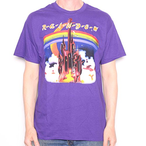 rainbow-t-shirt-richie-blackmores-rainbow-cover-100-official