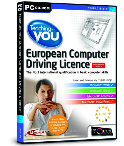 teaching-you-european-computer-driving-licence-pc