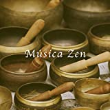 Música Zen