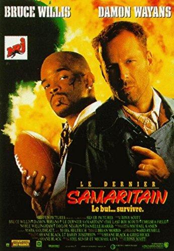 le-dernier-samaritain-bruce-willis-116x158cm-affiche-cinema-originale