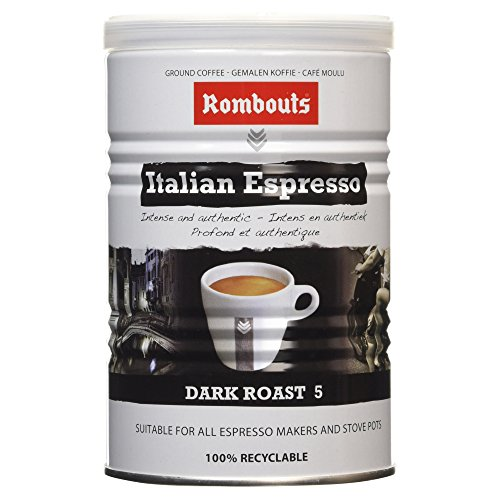 rombouts-coffee-italian-style-ground-coffee-tin-227g