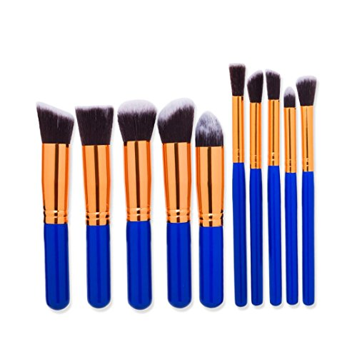 huihong-10pcs-make-up-pinsel-stiftung-anfanger-augenbraue-eyeliner-blush-kosmetischen-concealer-pins