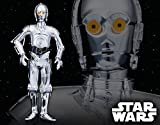 ARTFX TC-14 Star Wars Exclusive Droid Collectible Figurine by Kotobukiya (SW112) by Kotobukiya