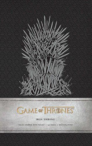 game-of-thrones-iron-throne-hardcover-ruled-journal-insights-journals