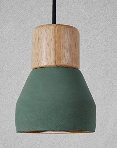 fwef-lampadario-di-cemento-semplice-ristorante-personalizzato-illuminazione-creativa-moda-caff-caff-