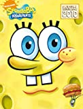 """SpongeBob SquarePants"" Annual 2010"