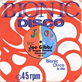 "Showcase Vol. 3 - 12"" Disco Mixes"