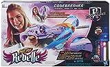 Hasbro Nerf Rebelle B1703EU5 - Codebreaker Crossbow, Spielzeugblaster