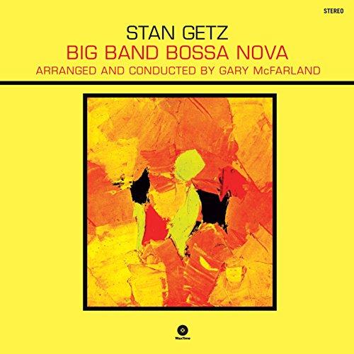 big-band-bossa-nova-vinilo
