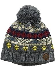 Esprit 095ee8p002 Knitted Hat - Couvre-chef - Garçon