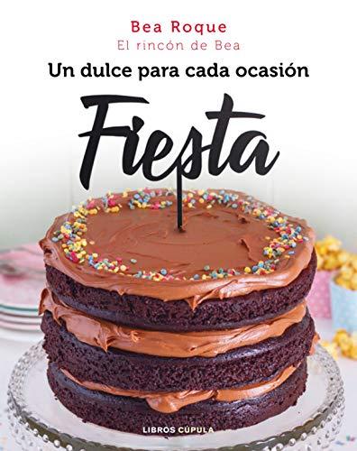 ¡Fiesta! (Cocina)