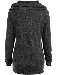 Suchergebnis auf Amazon.de für  Weihnachten - Kapuzenpullover   Sweatshirts    Kapuzenpullover  Bekleidung 83c9289bc5