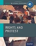 Ib course book: history. Rights & protest. Per le Scuole superiori. Con espansione online
