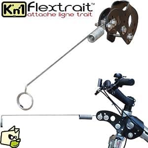 Attache FLEXTRAIT Standard VTT/TROT