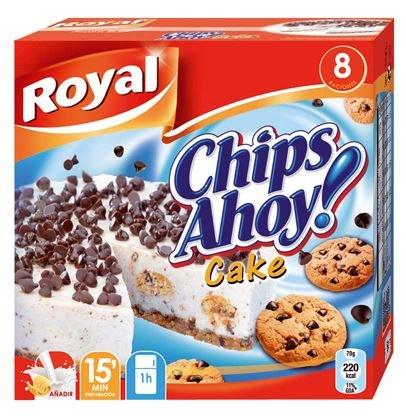 preparado-para-hacer-tarta-chip-ahoy-royal-240gr