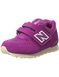 New Balance 574v1, Sneaker Unisex-Bimbi