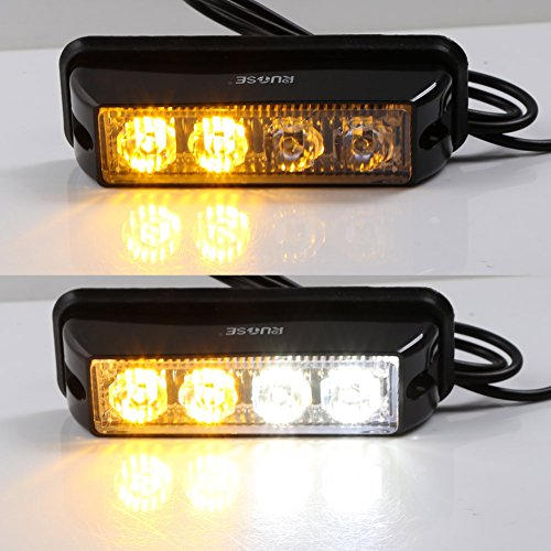 rupse-4-led-strobe-lights-12-24v-super-bright-high-power-car-truck-van-warning-flasher-light-caution