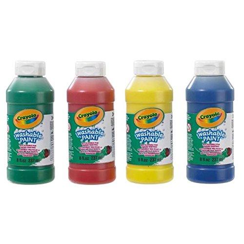 crayola-waschbar-ready-mix-farbe-4-stuck