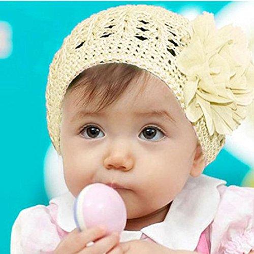 eafe28038bd desertcart Oman  Vesniba Baby Care