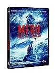 Meru: Odisea En El Himalaya [DVD]