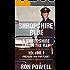 Shropshire Blue: A Shropshire Lad in the RAF, Volume 1, Preparation For Flight