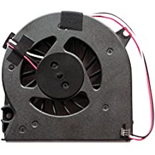 Ventilador CPU Cooling Fan para Notebook HP Compaq 510610615620
