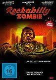 Rockabilly Zombie Tot und kostenlos online stream
