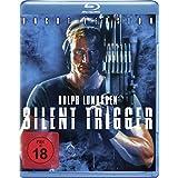 BD * Silent Trigger