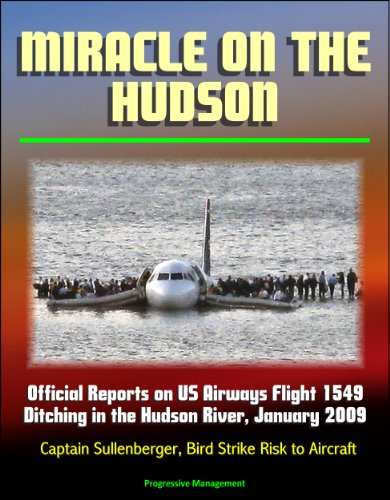miracle-on-the-hudson-official-reports-on-us-airways-flight-1549-ditching-in-the-hudson-river-januar