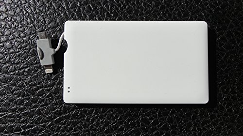 qprods-powerbank-4000-mah-caricabatterie-portatile-batteria-esterna-ultra-sottile-7-mm-e-peso-legger